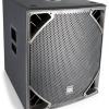 power dynamics pd618sa subwoofer actif 18 178.984 1 100x100 - Ambiance Certifier avec ce Pack Sono 3000 W
