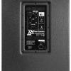 sub 2 100x100 - Ambiance Certifier avec ce Pack Sono 3000 W