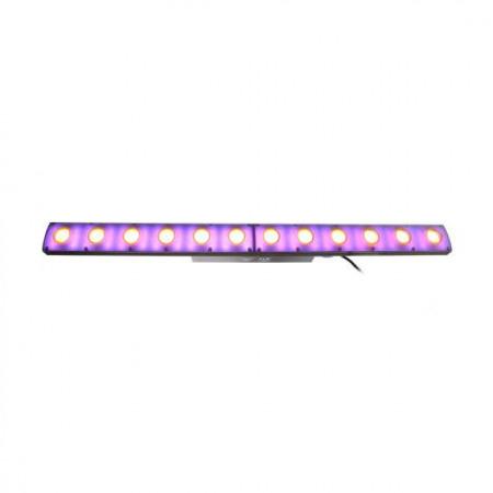 Barre éclairage led