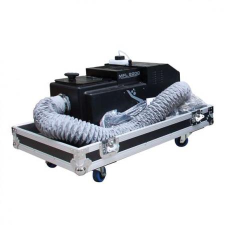 pack 1 x machine a fumee lourde mfl 2000 flight case 450x450 - Location machine à fumée lourde, machine a effet.